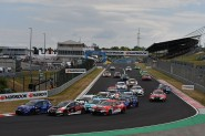 Oschersleben preview