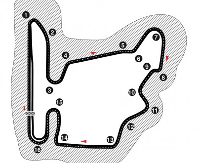 2017_06_Hungaroring_map