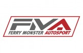 Ferry Monster Autosport
