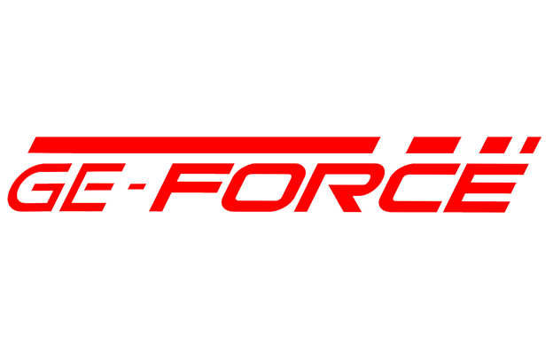 GE-Force