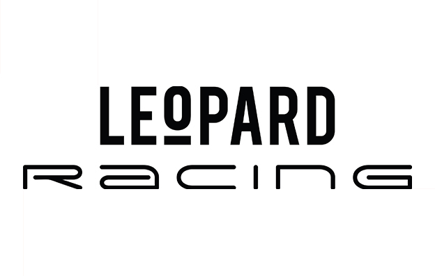 Leopard Racing Team WRT