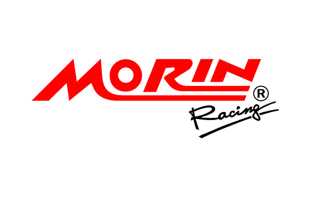 Morin Racing Team
