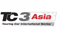 TC3 Asia Series launched for 2015