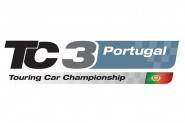 TC3 Portuguese Series launched for 2015