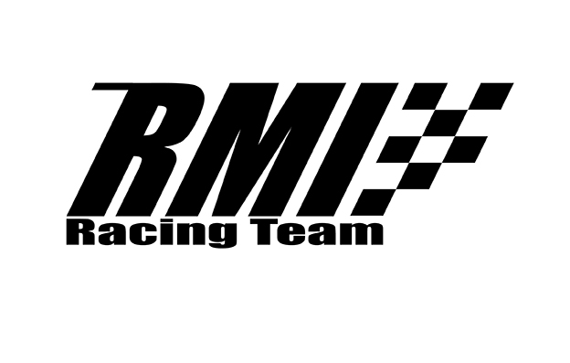 RMI Racing Team
