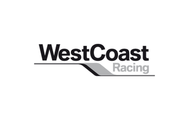 WestCoast Racing
