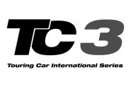 TC3 International Series announced for 2015