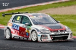 2018 VW Golf GTI TCR for sale