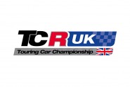 TCR is heading for the UK
